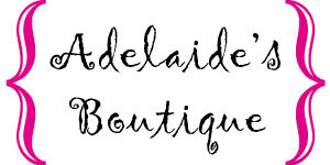 Adelaide's Boutique